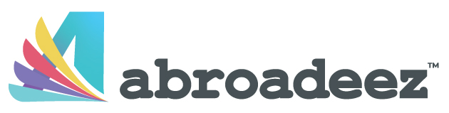 abroadeez-logo-horizontal2